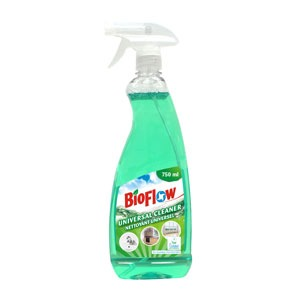 BioFlow Universal cleaner 750ml
