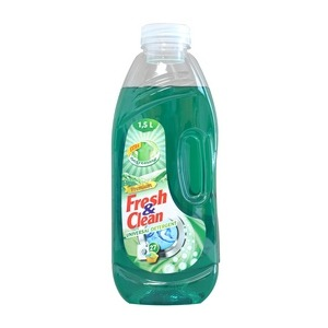 Fresh and Clean Universal detergent 1,5L