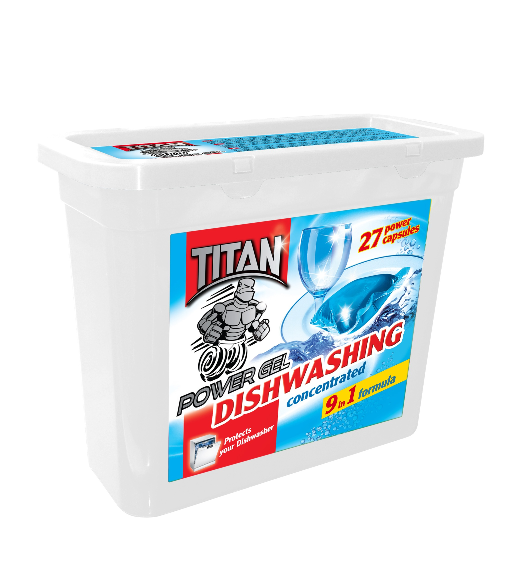 titan power dishwashing gel capsules titanpower eu com