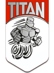 Titan Power – Clean with the Power of Titan